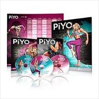 PiYoShop04