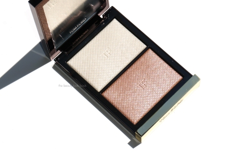 tom-ford-highlight
