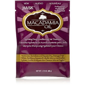 hair-mask-cheap